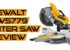 DeWalt DWS779 Review: Is It Worth Your Money?