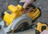 How to Use a Circular Saw for Beginners – Saw Reviewer