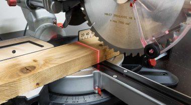 Can a 10 inch Miter Saw Cut a 4×4? – Ultimate Cutting Guide